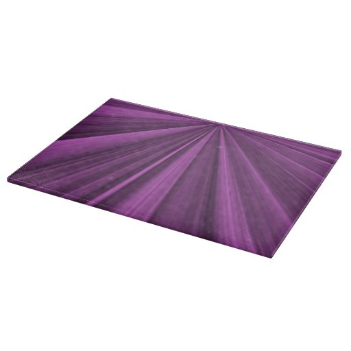 grande planche d couper de verre d corative mage zazzle. Black Bedroom Furniture Sets. Home Design Ideas