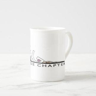 Grande tasse de café