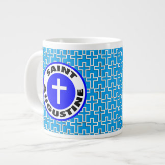 Grande Tasse St Augustine