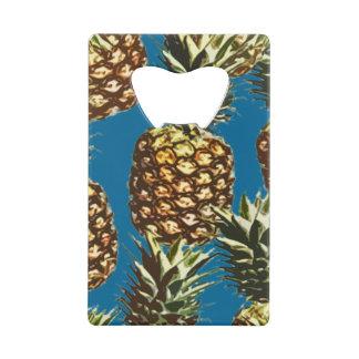 grands ananas (BGC transparents)