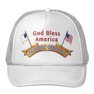 Grands présents pour des papas anniversaire, cadea casquettes de camionneur