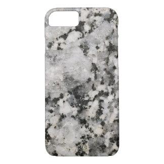 Granit Coque iPhone 7