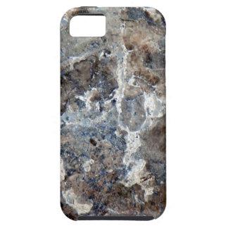 Granit Coques iPhone 5