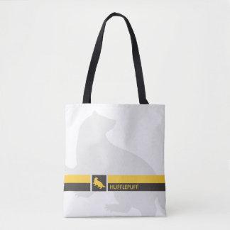 Graphique de fierté de Chambre de Harry Potter   Tote Bag