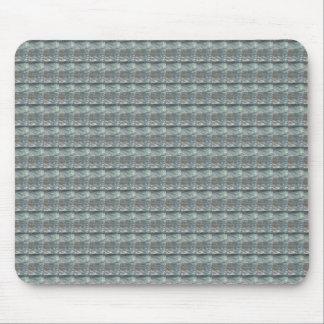 Graphique gris GRIS de motif de vert de l eau d ét