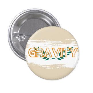 Gravité Badge