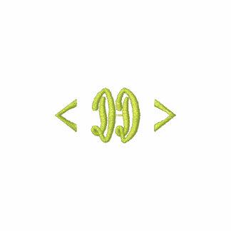 Great dane logos
