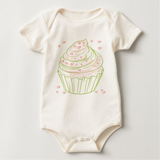 green_peach_cupcake_with_icing body