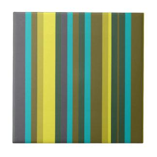 Green_stripes Carreau