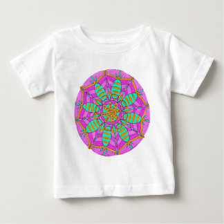 GreenEggs T-shirt Pour Bébé