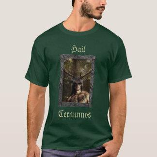 Grêle Cernunnos T-shirt