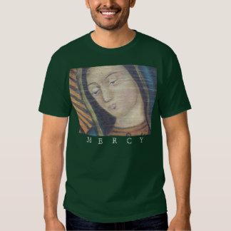 grêle t-shirt