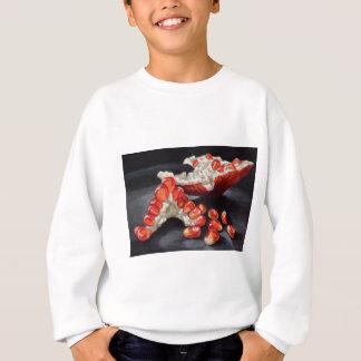 Grenade juteuse sweatshirt