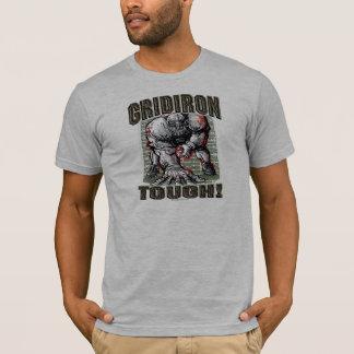 Gril dur ! T-shirt