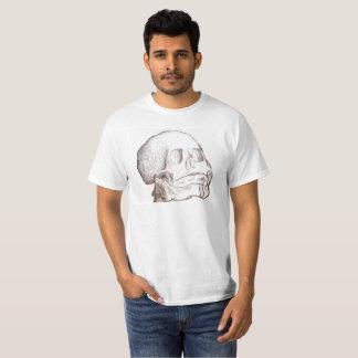 Grimace Reaper (crâne seulement) T-shirt