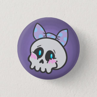Grimmie Pin's