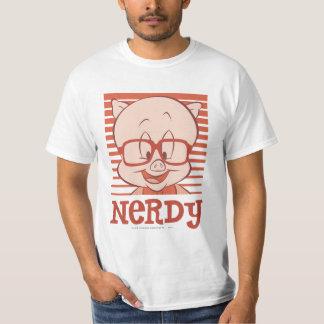 Gros - ringard t-shirt
