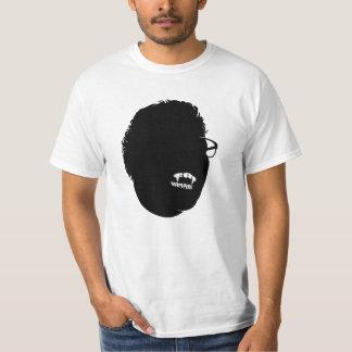 Gros vampire [AFFAIRE] T-shirt