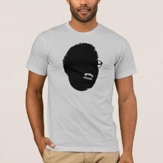 Gros vampire t-shirt