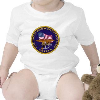 Groupe spécial naval de développement de guerre (D T-shirt