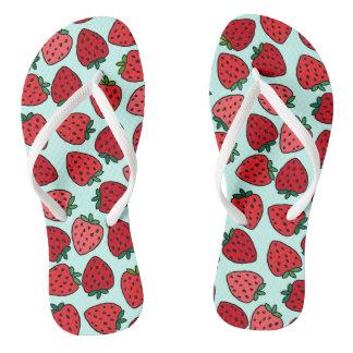 Groupes de fraises - bascules électroniques tongs