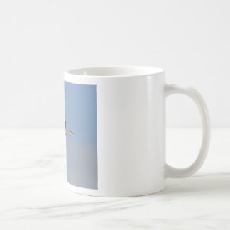 Grues Tasses À Café