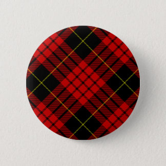 Grunge inspirée pin's