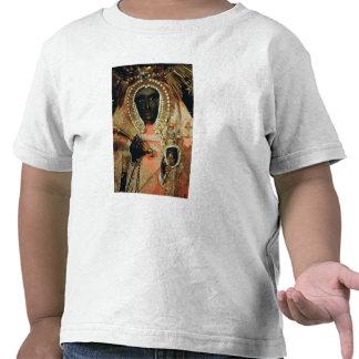 Guadalupe Madonna T-shirts
