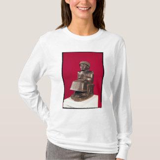 Gudea, prince de Lagash, a consacré à T-shirt