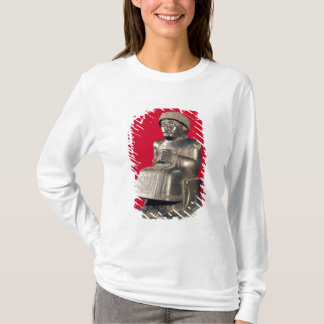 Gudea, prince de Lagash T-shirt