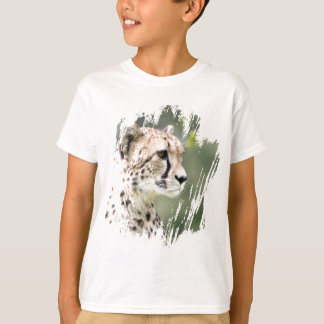 Guépard T-shirt