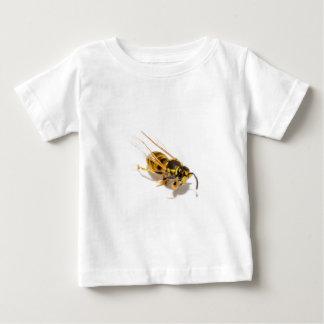 Guêpe T-shirt Pour Bébé