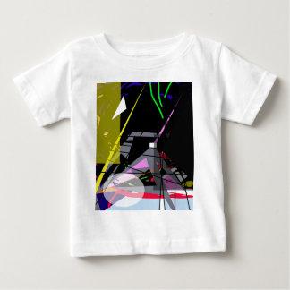 Guerre T-shirt Pour Bébé