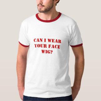 Guerriers 1 de week-end - Psych T-shirts