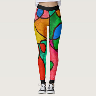 Guêtres Leggings
