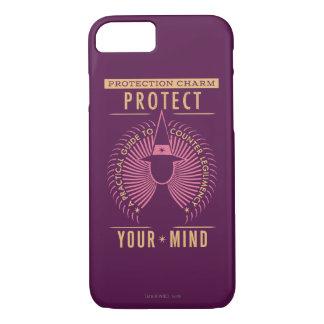 Guide de charme de protection
