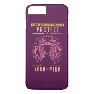 Guide de charme de protection coque iPhone 7 plus