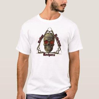 Guilde de Necromancers T-shirt