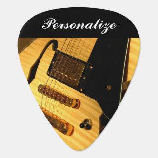Guitare de l'instrument   onglet de guitare