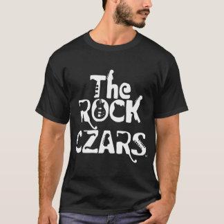 Guitares de TRC T-shirt