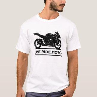 gxsr t-shirt