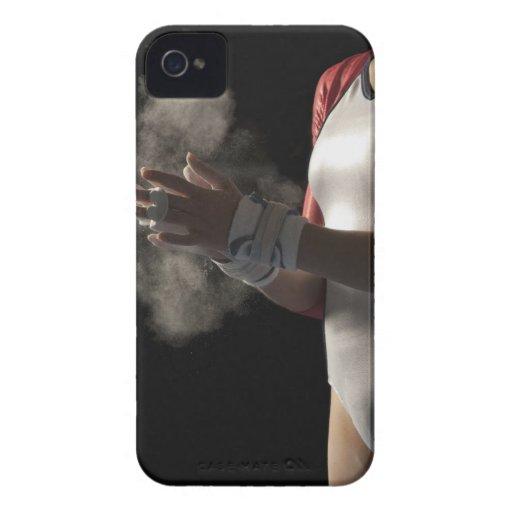 acheter iphone 5c aux usa