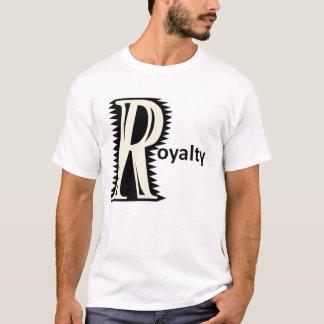 Habillement de pourcentage t-shirt