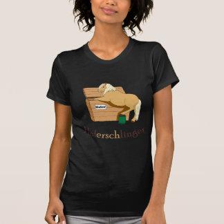 Haferschlinger T-shirt
