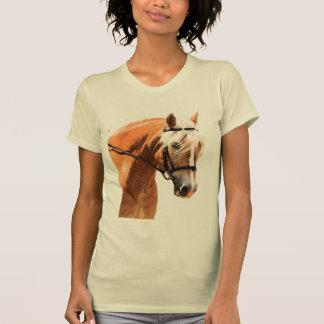 Haflinger T-shirt
