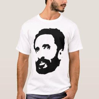 Haile Selasie H.I.M. T-shirt