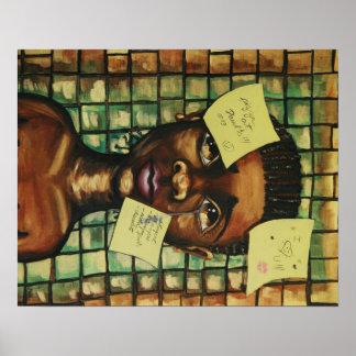 Haïti Posters