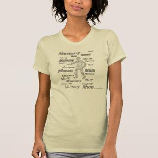 Halloween 166 t-shirt