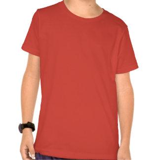 Halloween 172 t-shirts