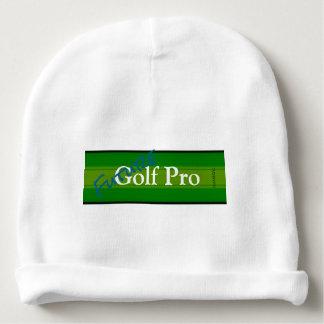 HAMbWG - calotte de bébé - professionnel de golf Bonnet De Bébé